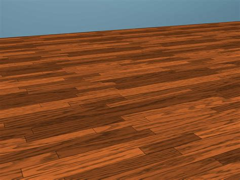 wood floor glue how to remove adhesive on hardwood floor with pictures