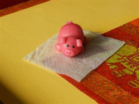 cochon pate d amande cochon pate d amande recette 28 images cochon en p 226 te d amande recette de cochon en p