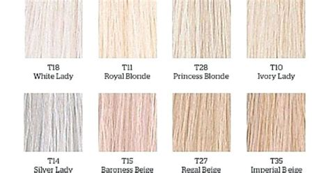 wella color charm toner chart wella color charm demi permanent hair chart hairsjdi org