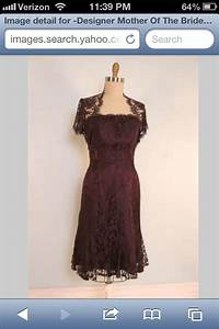 pin by mindy vaughan on mothers dresses for weddings With mother of the bride dresses rustic wedding