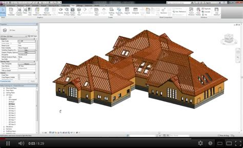 roof structure design software  expert