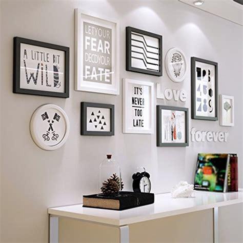 Bilderrahmen Collage Wand by Bilderrahmen Collage Angebote Finden Und Preise