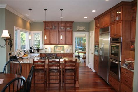 Warm Kitchen -what Is The Paint Color On The Walls? Vacation Home Rentals In Hawaii Exchange Vacations Homes Rhode Island Small Refrigerators At Depot Wii Sports Resort Flyover Kona Kit For Sale Nyc