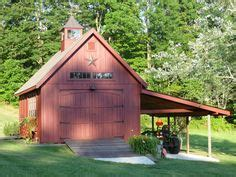 kloter farms sheds gazebos playscapes dining bedroom barns on pole barns barns and pole barn