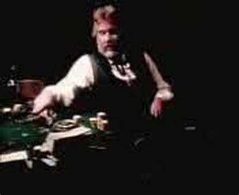 Schlitz Billboard kenny rogers  gambler youtube 440 x 360 · jpeg