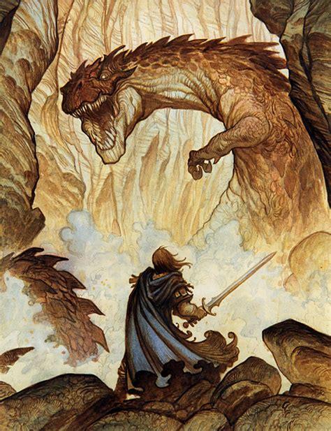 A To Slay Dragons by Slay Dragons The Bridgehead