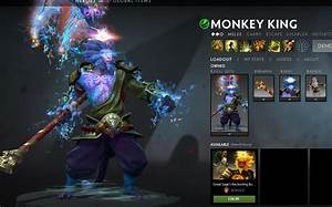 Monkey King Great Sage39s Reckoning Rumble In The Deep