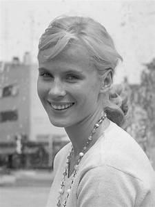 Bibi Andersson - Wikipedia