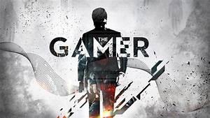 Gamers Wallpaper - WallpaperSafari