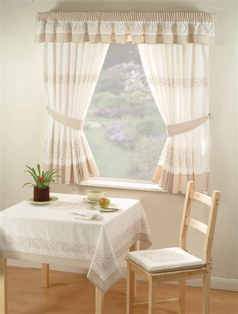 cuisine couleur pastel office interior design kitchen curtains