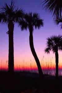 St. Pete Beach Florida Sunset