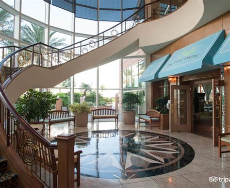 Moody Gardens Convention Center by Moody Gardens Hotel Spa Convention Center Updated 2018