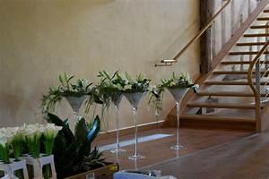 mariage au domaine de vermoise etoile de rose With tapis chambre bébé avec fleurs naturelles pour mariage
