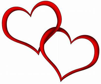 Heart Clipart Hearts Downloads