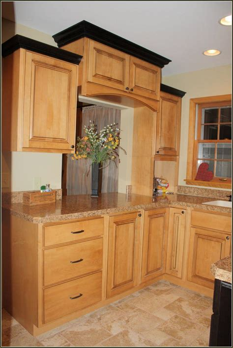 best material for kitchen cabinets mesmerizing kitchen craft cabinets designs for best 7748