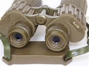 Steiner Bayreuth 8x56 Militär Fernglas - army-store24