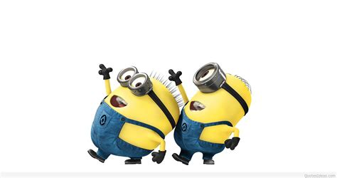 Minions Animated Wallpaper - animated happy birthday gif happy birthday minions