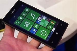 Nokia Lumia 520 Disponible En Mexico Con Telcel Y Movistar