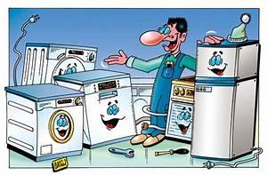 Waschmaschine Reparieren Kosten : waschmaschine selbst reparieren do it yourself ~ Lizthompson.info Haus und Dekorationen