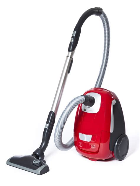 Vacuum Cleaner For by Can I Use A Vacuum Cleaner On My Bamboo Floor Bamboo Flo
