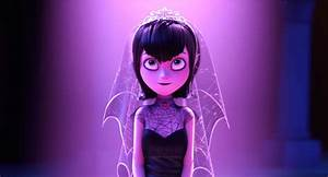 Hotel Transsilvanien Serie : hotel transylvania 2 all about mavis parenting blogs wedding and 4 year olds ~ Orissabook.com Haus und Dekorationen