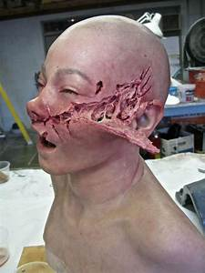 137 best images about S.I.C.VFX.COM - Injuries ...