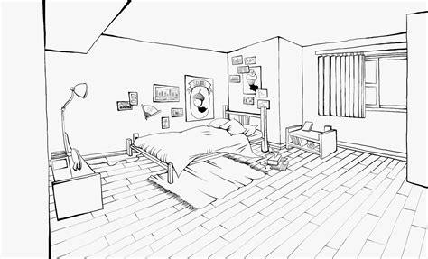 coloriage chambre chambre 25 bâtiments et architecture coloriages à
