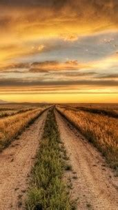 road hd wallpapers  iphone  wallpaperspictures