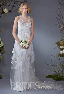 i do take two whimsical body skimming wedding gowns With whimsical plus size wedding dresses
