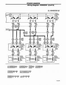 Diagram  Ml320 Power Window Wiring Diagram Full Version