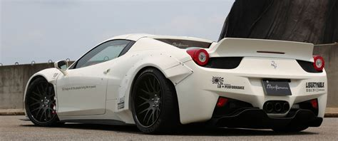 liberty walk wallpapers  images