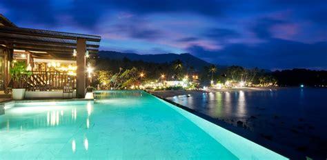 sarann thailand infinity pools