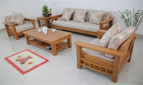 Sofa Set Made Of Wood by American Made Dining Room Furniture Wooden Sofa Sets