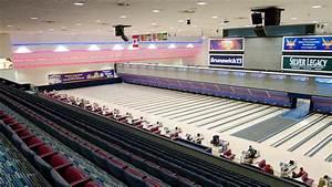 National Bowling Stadium in Reno Nevada  Expedia