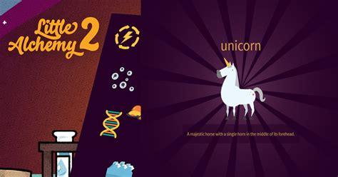 Check them out… table of contents. Little Alchemy 2 Cheats: Elements Combination List Walkthrough |Zombie Games Walkthrough