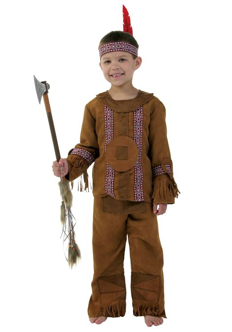 boys costume ideas diy indian costume for kids www pixshark com images galleries with a bite