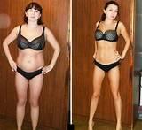 Средство для похудения отруби жир