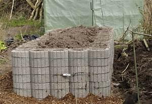 Kosten Beton Selber Mischen : beton mischen rechner skulpturen aus beton selbst ~ Whattoseeinmadrid.com Haus und Dekorationen