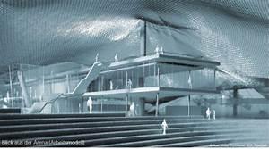 Kleine Olympiahalle München : kleine olympiahalle m nchen wenzel wenzel ~ Bigdaddyawards.com Haus und Dekorationen