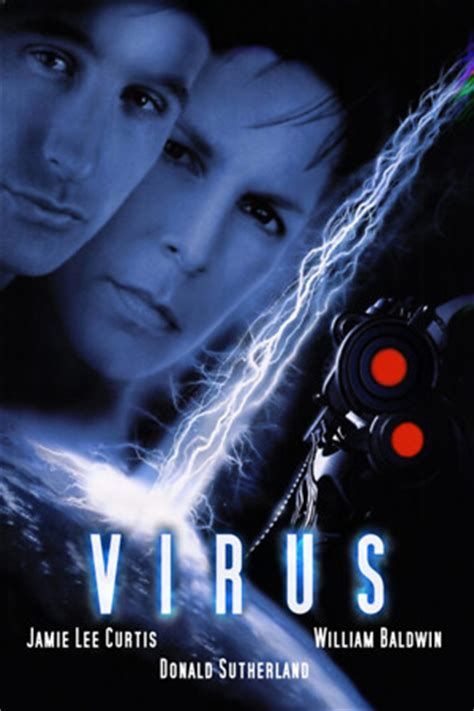 Virus Dvd Release Date