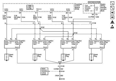 ford 1210 tractor wiring diagram imageresizertool