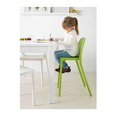 chaise junior ikea dining room on homes for sales ikea and