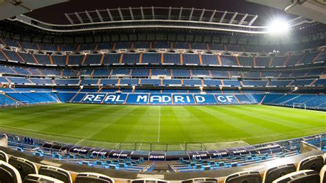 Real Madrid Wallpapers HD Logo 4K Real Madrid Emblem Photos