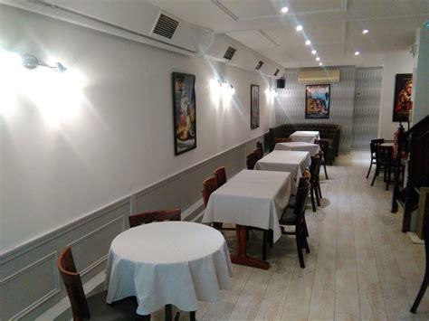Restaurant Le Duplex à Lisieux Dans Le Calvados Dans Le