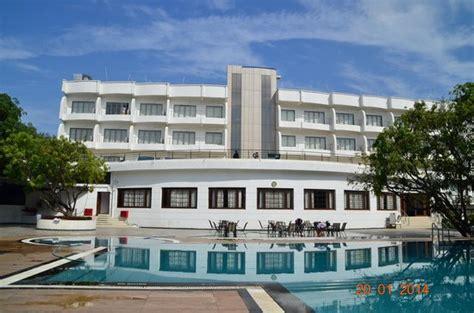 Lobby  Picture Of Pluz Resort, Silvassa Tripadvisor