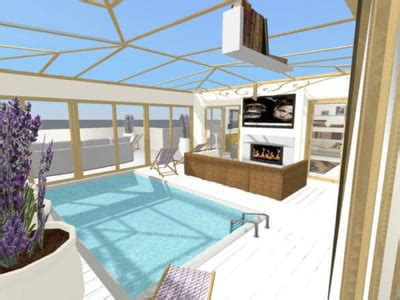 download the latest version of home design 3d free in