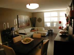 living room and dining room ideas 1 2 bedroom furnished rental kelowna bc martin lofts