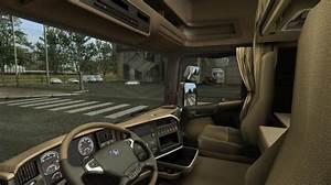 Euro Truck Simulator 2 Kaufen ETS2 Game Key MMOGA