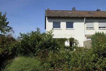 Garten Mieten Langen Hessen by Startseite Flix Immobilien Jutta Sprissler Langen