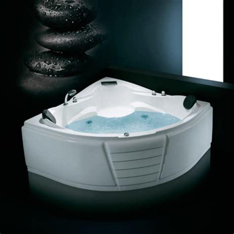 baignoire balneo thalassor fabricant de baignoire baln 233 o pour votre salle de bain
